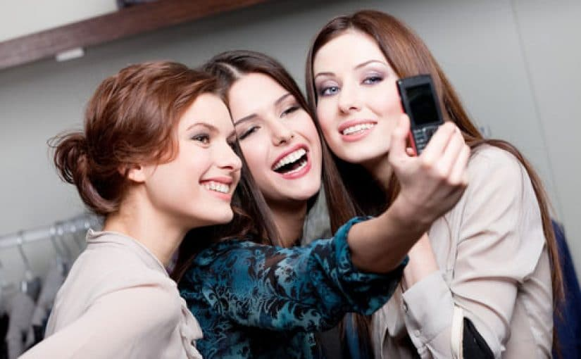 Best cosmetic dentists in shorewood