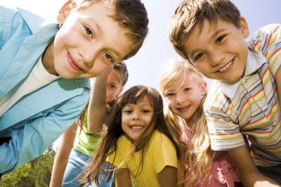 Providing kids dental care in Shorewood Illinois
