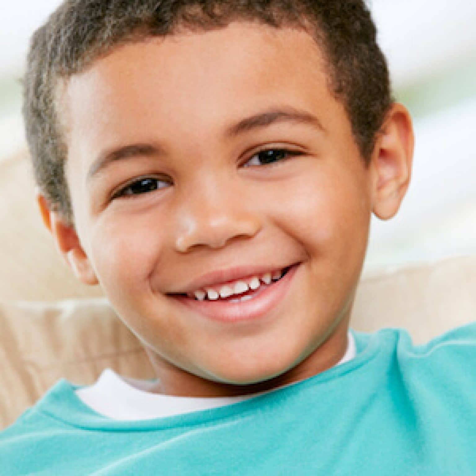Teeth Care For Newborns and Toddlers