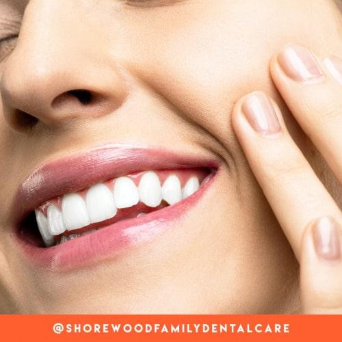 teeth whitening laws in illinois